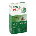 CARE PLUS Deet Anti Insect Lotion 50%