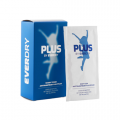 EVERDRY Antitranspirant Body PLUS Pflege Tücher
