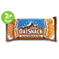 OATSNACK Energy Schoko Orange