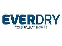 everdry hilft gegen starkes schwitzen und schwei geruch. Black Bedroom Furniture Sets. Home Design Ideas
